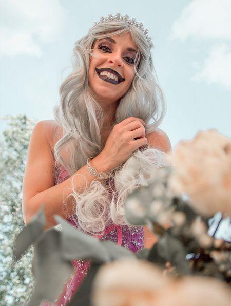 Beauty Queen / Pride Costume 👑  #LTKunder100 #LTKunder50 #LTKSeasonal
