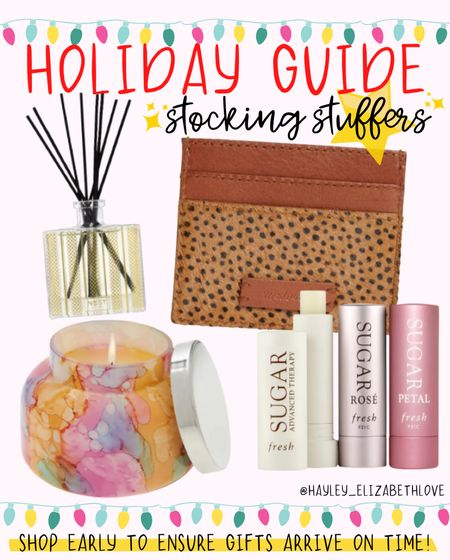 Gift Guide! 🎄⭐️  #LTKholiday #LTKgiftguide #liketkit  Active Leggings Airport outfit Align Leggings Amazon Fashion Amazon Finds Anthropologie Apple Watch Bands Bachelorette outfits Bachelorette party Back To School Barefoot Dreams Bathing suits Bathroom Decir Beach vacation Bedding Bikini Booties Boots Business casual Camel Coat Christmas Coffee Table Combat Boots Date night outfits Dining Room Disney Dressers Dresses Fall Boots Fall Dress Fall family photos Fall outfits Fall Style Family Photos Fitness Gear Gift Guide Halloween Costume Home Decor Jeans Jumpsuit Kitchen Living Room Living Room Decor Lululemon Align Leggings Lululemon Leggings Master Bedroom Maternity Maxi dress Nightstands Nordstrom Anniversary Sale Nordstrom Sale Nursery decor Old Navy Overstock Patio furniture Pink Chair Pink Desk Pink Office Decor Plus size Sandals Shacket SheIn Shorts Sneakers Snow Boots Spring outfit Spring Sale Summer dress Summer fashion Sunglasses Sweater Dress Sweaters Swim Target Finds Target Style Teacher Outfits Vacation outfits Walmart Finds Wedding Guest Dresses White dress White dresses Winter outfits Winter Style Work Wear Workout Wear  #liketkit #LTKsale #LTKfallsale #nsale #LTKbacktoschool #LTKseasonal #liketkit #LTKholiday   #LTKunder50 #LTKunder100 #LTKsalealert #LTKfit #LTKshoecrush #LTKstyletip #LTKbeauty #LTKitbag #LTKtravel #LTKworkwear #LTKhome #LTKbrasil #LTKeurope #LTKfamily #LTKwedding #LTKswim