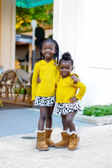 Goodbye summer, hello SALE -- stock up now 25% off!   Koolaburra by UGG  Glad you're here! Click below to shop and follow me @Rie_Defined for more great finds! A great day ahead, beautiful people. xo  #LTKbacktoschool #LTKkids #LTKfamily