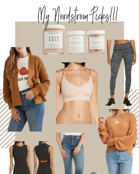 Sharing a few of the pieces I was able to snag from the Nordstrom sale 2021.  I went about the sale a little differently than I did last year. I focused on staple pieces for the fall without going overboard.  In the past, I would always go crazy buying so many pairs of booties and leggings and cardigans only to find that I wouldn't wear them as often as I would like.  I guess we live in learn. http://liketk.it/3jK5l #liketkit @liketoknow.it  . . I have linked everything in @shop.ltk go follow me there!!