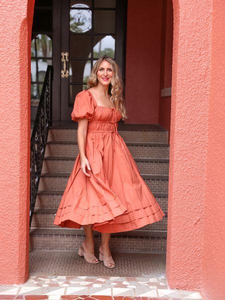 When your favorite dress gets restocked http://liketk.it/3eDgJ #liketkit @liketoknow.it
