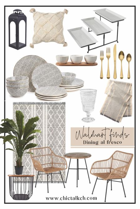 Any of these would make the perfect holiday gift for the hostess! Walmart home, holiday gifts, gifts for her, hostess, walmart finds  #LTKHoliday #LTKGiftGuide #LTKhome