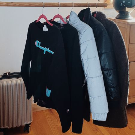 Winter wardrobe http://liketk.it/2NqOb #liketkit @liketoknow.it