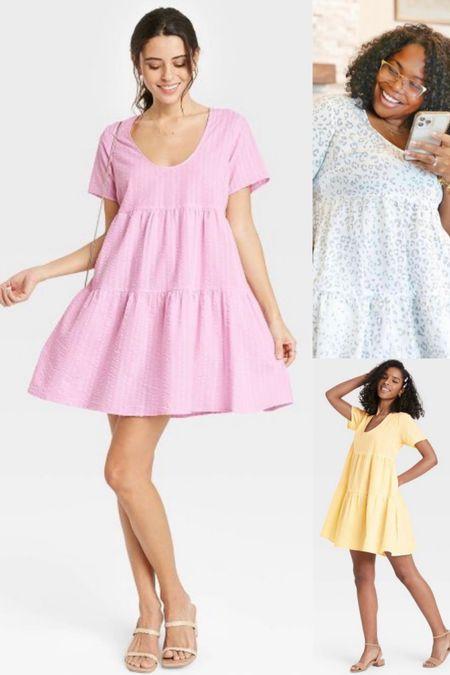 Target dress on sale for $20 http://liketk.it/3gYwU #liketkit @liketoknow.it #LTKsalealert