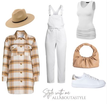 #Walmart Fashion Finds. #fall #womens #fallfashion  Follow my shop on the @shop.LTK app to shop this post and get my exclusive app-only content!  #liketkit  @shop.ltk http://liketk.it/3nGA3 Follow my shop on the @shop.LTK app to shop this post and get my exclusive app-only content!  #liketkit  @shop.ltk http://liketk.it/3nPux Follow my shop on the @shop.LTK app to shop this post and get my exclusive app-only content!  #liketkit #LTKstyletip #LTKSeasonal #LTKHoliday @shop.ltk http://liketk.it/3o2kT