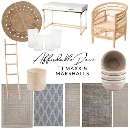 Affordable decor, rugs, runners, ladder, chairs, wicker, desk, candle, kate space, entryway    http://liketk.it/3gI5q #liketkit @liketoknow.it #LTKstyletip #LTKunder100 #LTKhome @liketoknow.it.home