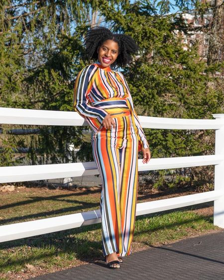 Here's a roundup of some of my favorite wide leg pants from Asos http://liketk.it/3gR2M #liketkit @liketoknow.it #LTKDay #LTKunder50 #LTKfit