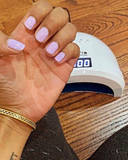 Nails at home! http://liketk.it/2UVBW #liketkit @liketoknow.it