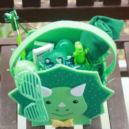 http://liketk.it/3bCTN #liketkit @liketoknow.it #LTKSpringSale Easter Basket. Target Style. Easter Basket Ideas. Target Finds. Spring.