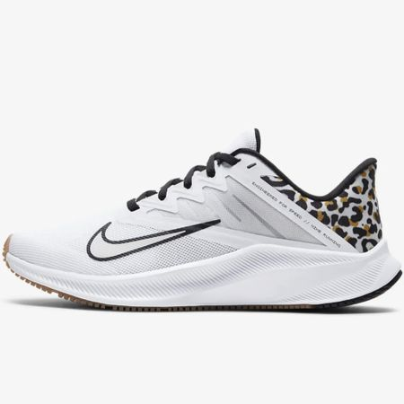 http://liketk.it/3kioN #liketkit @liketoknow.it  Nike Nike sneakers