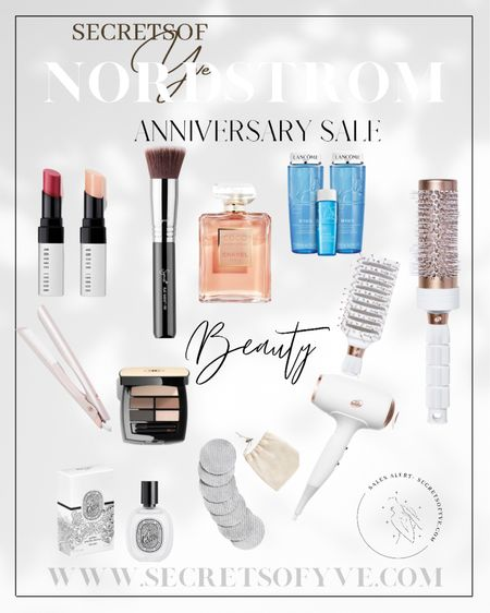 Curated beauty picks!   So humbled & thankful to have you here.. Shop the best selling & best rated items at the @nordstrom anniversary early access sale today! #nsale  CEO: patesillc.com & PATESIfoundation.org  @secretsofyve : where beautiful meets practical, comfy meets style, affordable meets glam with a splash of splurge every now and then. I do LOVE a good sale and combining codes!  Gift cards make great gifts.  @liketoknow.it #liketkit #LTKDaySale #LTKDay #LTKsummer #LKTsalealert #LTKSpring #LTKswim #LTKsummer #LTKworkwear #LTKbump #LTKbaby #LKTsalealert #LTKitbag #LTKbeauty #LTKfamily #LTKbrasil #LTKcurves #LTKeurope #LTKfit #LTKkids #LTKmens #LTKshoecrush #LTKstyletip #LTKtravel #LTKworkwear #LTKunder100 #LTKunder50 #LTKwedding #StayHomeWithLTK gifts for mom Dress shirt gifts she will love cozy gifts spa day gifts Summer Outfits Nordstrom Anniversary Sale Old Navy Looks Walmart Finds Target Finds Shein Haul Wedding Guest Dresses Plus Size Fashion Maternity Dresses Summer Dress Summer Trends Beach Vacation Living Room Decor Bathroom Decor Bedroom Decor Nursery Decor Kitchen Decor Home Decor Cocktail Dresses Maxi Dresses Sunglasses Swimsuits Rompers Sandals Bedding & Bath Patio Furniture Coffee Table Bar Stools Area Rugs Wall Art Nordstrom sale #Springhats  #makeup  Swimwear #whitediamondrings Black dress wedding dresses  #weddingoutfits  #designerlookalikes  #sales  #Amazonsales  #hairstyling #amazon #amazonfashion #amazonfashionfinds #amazonfinds #targetsales  #TargetFashion #affordablefashion  #fashion #fashiontrends #summershorts  #summerdresses  #kidsfashion #workoutoutfits  #gymwear #sportswear #homeorganization #homedecor #overstockfinds #boots #Patio Romper #baby #kitchenfinds #eclecticstyle Office decor Office essentials Graduation gift Patio furniture  Swimsuitssandals Wedding guest dresses Target style SheIn Old Navy Asos Swim Beach vacation  Beach bag Outdoor patio Summer dress White dress Hospital bag Maternity Home decor Nursery Kitchen Disney ou
