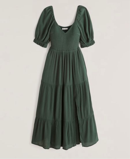 Summer dress fall dress  #LTKbump #LTKwedding #LTKstyletip