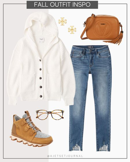 amazon fashion • fall outfits  @liketoknow.it #liketkit #LTKunder50 #LTKunder100 #LTKsalealert http://liketk.it/2Xim2