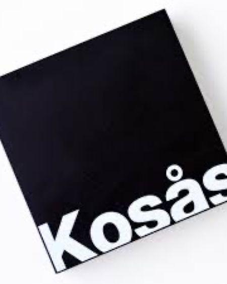 Cyber Monday: 30% off + free red lip color at Kosas. Here are my favorite products.    http://liketk.it/32Nxh #liketkit @liketoknow.it #LTKgiftspo #LTKbeauty