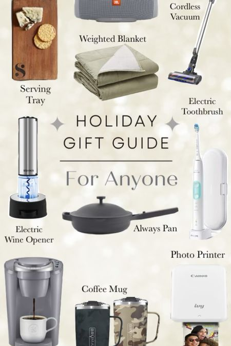 Gifts for everyone  Gifts for her Gifts for him Gifts for kids Holiday Gift Guide Holiday home decor Home for the holidays  Christmas Decor Target Christmas decor  Winter fashion Winter style Teacher fashion Teacher outfits  Walmart finds Walmart fashion Walmart style Amazon fashion Amazon style Amazon finds Fall sweaters  Family photos  Target fashion Target finds Target style  Workwear Business casual Jeans Booties Sneakers Scarves Etsy Finds Small business Home decor Gift Ideas Holiday Gifts   #LTKHoliday #LTKGiftGuide