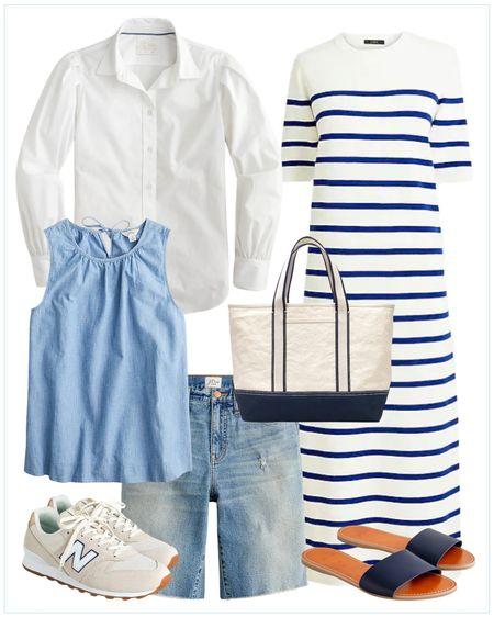 summer dress, summer outfit, shorts, summer top, cover ups, cocktail dress, travel, summer vacation. http://liketk.it/3hKNu #liketkit @liketoknow.it #LTKtravel #LTKworkwear #LTKstyletip @liketoknow.it.family @liketoknow.it.home