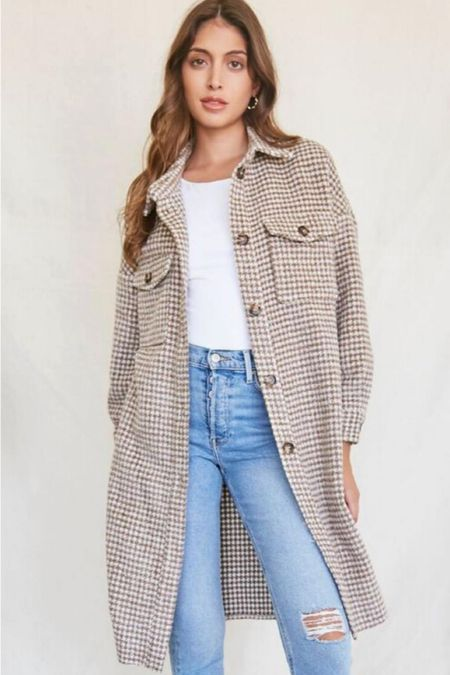 Amazon finds! Click below to shop Amazon fashion! Follow me @interiordesignerella for more amazon fashion!!! So glad you're here! Xo!!!❤️🥰👯♀️🌟 #liketkit @liketoknow.it   #LTKstyletip #LTKSale #LTKHoliday
