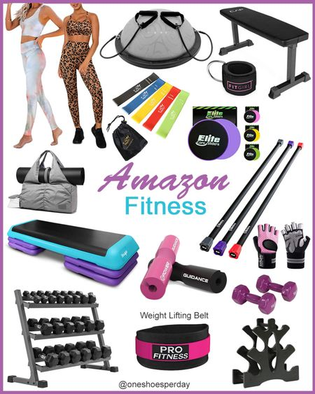 Amazon Fitness    http://liketk.it/3kwa0 @liketoknow.it #liketkit #LTKDay #LTKsalealert #LTKunder50 #LTKfit #LTKtravel #nsale #LTKSeasonal #sandals #nordstromanniversarysale #nordstrom #nordstromanniversary2021 #summerfashion #bikini #vacationoutfit #dresses #dress #maxidress #mididress #summer #whitedress #swimwear #whitesneakers #swimsuit #targetstyle #sandals #weddingguestdress #graduationdress #coffeetable #summeroutfit #sneakers #tiedye #amazonfashion   Nordstrom Anniversary Sale 2021   Nordstrom Anniversary Sale   Nordstrom Anniversary Sale picks   2021 Nordstrom Anniversary Sale   Nsale   Nsale 2021   NSale 2021 picks   NSale picks   Summer Fashion   Target Home Decor   Swimsuit   Swimwear   Summer   Bedding   Console Table Decor   Console Table   Vacation Outfits   Laundry Room   White Dress   Kitchen Decor   Sandals   Tie Dye   Swim   Patio Furniture   Beach Vacation   Summer Dress   Maxi Dress   Midi Dress   Bedroom   Home Decor   Bathing Suit   Jumpsuits   Business Casual   Dining Room   Living Room     Cosmetic   Summer Outfit   Beauty   Makeup   Purse   Silver   Rose Gold   Abercrombie   Organizer   Travel  Airport Outfit   Surfer Girl   Surfing   Shoes   Apple Band   Handbags   Wallets   Sunglasses   Heels   Leopard Print   Crossbody   Luggage Set   Weekender Bag   Weeding Guest Dresses   Leopard   Walmart Finds   Accessories   Sleeveless   Booties   Boots   Slippers   Jewerly   Amazon Fashion   Walmart   Bikini   Masks   Tie-Dye   Short   Biker Shorts   Shorts   Beach Bag   Rompers   Denim   Pump   Red   Yoga   Artificial Plants   Sneakers   Maxi Dress   Crossbody Bag   Hats   Bathing Suits   Plants   BOHO   Nightstand   Candles   Amazon Gift Guide   Amazon Finds   White Sneakers   Target Style   Doormats  Gift guide   Men's Gift Guide   Mat   Rug   Cardigan   Cardigans   Track Suits   Family Photo   Sweatshirt   Jogger   Sweat Pants   Pajama   Pajamas   Cozy   Slippers   Jumpsuit   Mom Shorts  Denim Shorts   Jeans Shorts   Holiday Dresses   Old Navy 