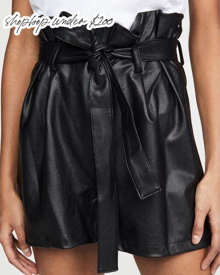Shopbop fashion under $200   #LTKstyletip