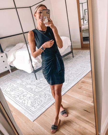 amazon dress size small @liketoknow.it http://liketk.it/3h1uI #liketkit #LTKunder50