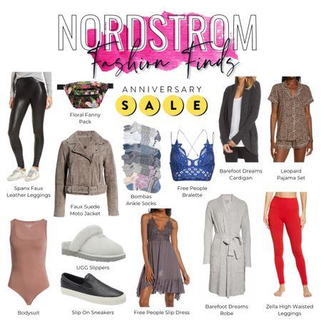 http://liketk.it/3jHUy #liketkit @liketoknow.it #LTKsalealert #nordstrom #anniversarysale Nordstrom Anniversary Sale Fashion Finds
