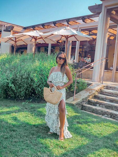 Summer dresses Amazon finds  #LTKitbag #LTKstyletip #LTKsalealert