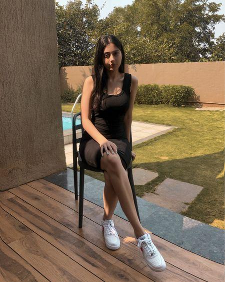 classic black dress    #LTKworkwear #LTKstyletip #LTKunder50