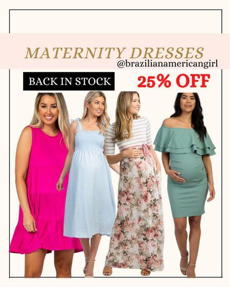 Maternity Dresses     #maternitystyle #maternity ##maternitydresses #maternitydress #pregnancydresses #pregnancystyle #babyshowerdresses #babyshowerdress    #LTKstyletip #LTKunder100 #LTKsalealert