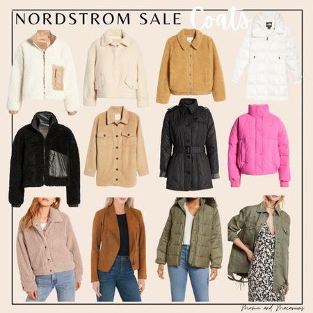 Best coats of Nordstrom anniversary sale http://liketk.it/3jSPZ #liketkit @liketoknow.it
