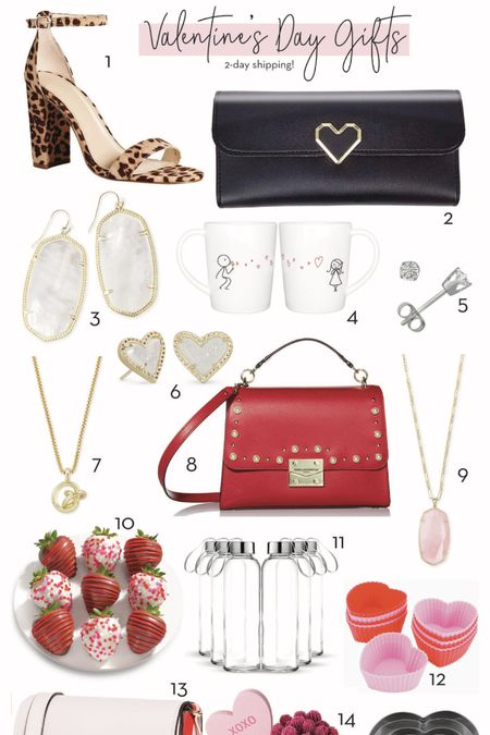 Valentine's Day outfit, Valentine's Day Gifts, Valentine's http://liketk.it/2K1tf #liketkit @liketoknow.it