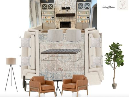 Living Room  http://liketk.it/3hgNh #liketkit @liketoknow.it #LTKfamily #LTKhome @liketoknow.it.family @liketoknow.it.home