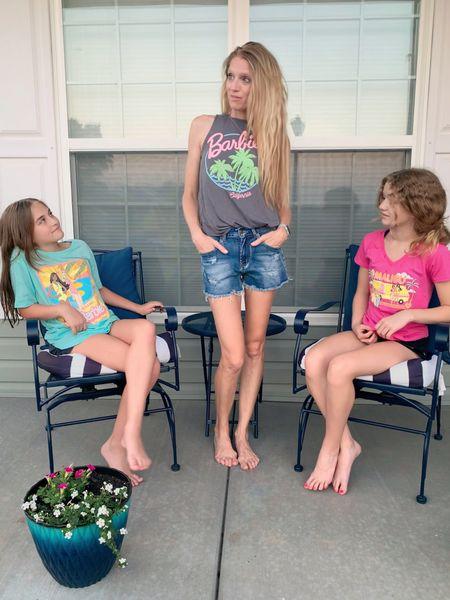 Malibu Barbie at Walmart  #LTKfamily #LTKSeasonal #LTKkids