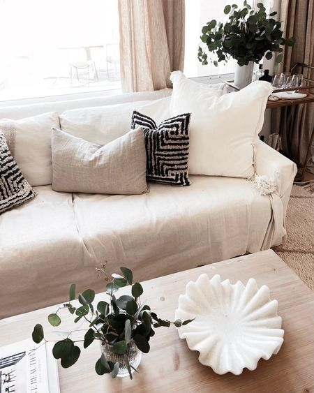 Coffee table looks, living room, stylinaylinhome @liketoknow.it #liketkit http://liketk.it/3k8dZ  Follow my shop on the @shop.LTK app to shop this post and get my exclusive app-only content!  #liketkit  @shop.ltk http://liketk.it/3k8dZ Follow my shop on the @shop.LTK app to shop this post and get my exclusive app-only content!  #liketkit  @shop.ltk http://liketk.it/3kbJu  #LTKhome #LTKunder100 #LTKunder50