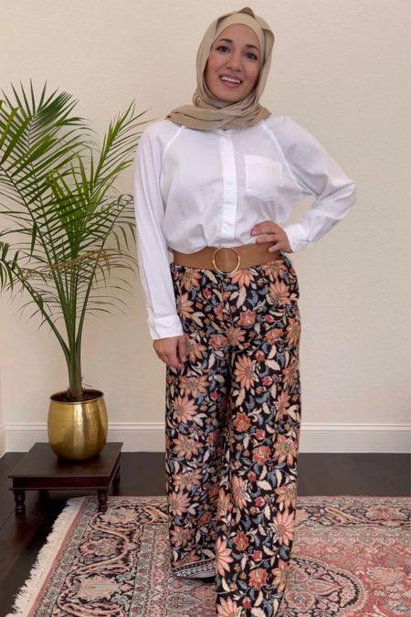 Eid outfit INSPO #mangosale 30%off code  MOTHER30 #eidoutfit #ramadan #mothersday  #LTKSeasonal #LTKsalealert #LTKstyletip
