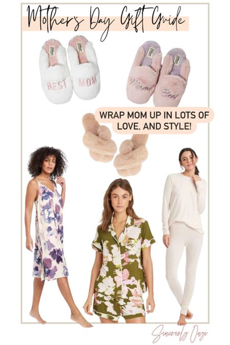 http://liketk.it/3euGO #liketkit @liketoknow.it   mother's day, mothers day gift guide, gifts for her, mother's day gifts, gift guide for her, affordable mother's day gifts, unique mother's day gifts, special gifts for mom, mom gift guide, deals for mother's day, apple watch, self care, spa day, slippers, candles, mom certificate, pajama sets, pj set for her, mother's day pajamas, silk pajamas, comfy pajamas, kodak cameras, keurig, waffle maker, waffle machine, instant camera, air fryer, electric facial brush, facial brush, facial cleanser, eye mask, under eye mask, vitamin c mask, bamboo tray, bath tray, pour over coffee maker, coffee machine, jade roller, jade roller for her.