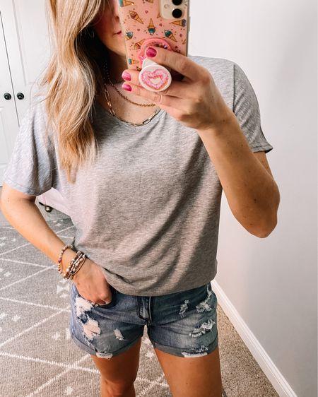 http://liketk.it/3cDOD #liketkit @liketoknow.it #LTKstyletip #LTKSpringSale #LTKunder50 You can instantly shop my looks by following me on the LIKEtoKNOW.it shopping app