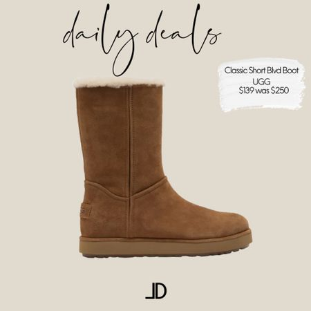 Today's Deals  Free People puffer only $49  Ugg boots 1/2 off  ugg fur boots ugg classic mini fluff sheepskin boots womens ugg mongolian fur boots ugg boots ugg sheepskin      Follow me and style with me! I am so glad and grateful you are here!🥰 @lindseydenverlife 🤍🤍🤍      _________ #freepeople #uggboots #boho #bohotop #luggage  Business Casual Old Navy Deals Walmart Finds Target Looks #GapHome Shein Haul Nordstrom Sale  Wedding Guest Dresses Plus Size Fashions Back to School Maternity Style Teacher Outfits #Leeannbenjamin #stylinbyaylin #cellajaneblog #lornaluxe #lucyswhims #amazonfinds #walmartfinds #interiorsesignerella #lolariostyle   Follow my shop on the @shop.LTK app to shop this post and get my exclusive app-only content!  #liketkit #LTKitbag #LTKworkwear #LTKsalealert @shop.ltk http://liketk.it/3l6Ac