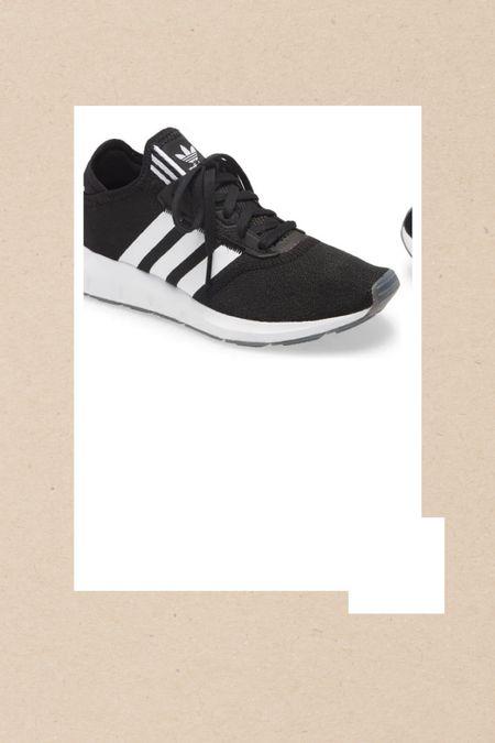 Sneaker sale on Nordstrom   #LTKsalealert #LTKshoecrush #LTKunder50