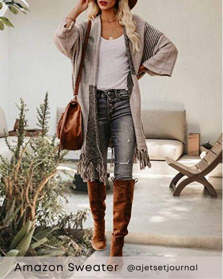 Amazon fashion • Amazon fashion finds   #amazonfinds #amazon #amazonfashion #amazonfashionfinds #amazoninfluencer #amazonfalloutfits #falloutfits #amazonfallfashion #falloutfit   #LTKunder100 #LTKunder50 #LTKHoliday