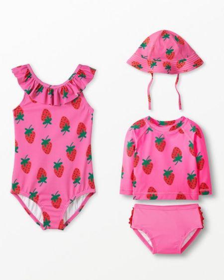 Cute bb items! #toddler #hannaandersson http://liketk.it/3gveV #liketkit @liketoknow.it