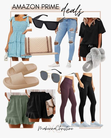 Amazon prime fashion deals!! http://liketk.it/3ie6L @liketoknow.it #liketkit