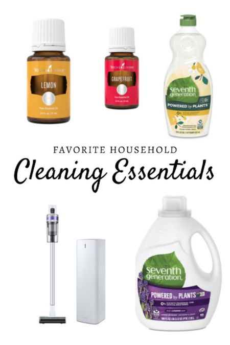 Favorite cleaning products!! http://liketk.it/3j2DM #liketkit @liketoknow.it