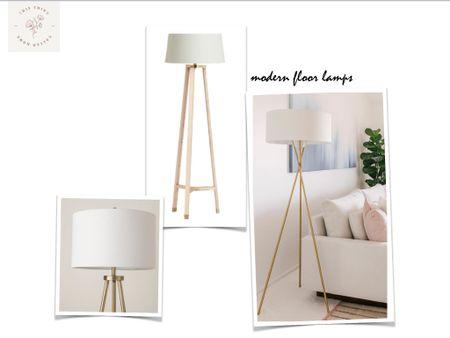Floor lamps http://liketk.it/3d1Bu #liketkit @liketoknow.it #LTKhome #LTKunder100 @liketoknow.it.family @liketoknow.it.home #LTKfamily