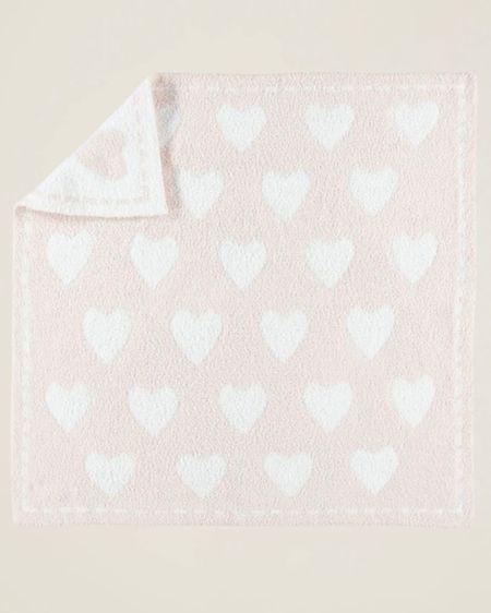 Barefoot dreams baby blanket! http://liketk.it/3bukx #liketkit @liketoknow.it #LTKbump #LTKunder100 #LTKbaby Shop my daily looks by following me on the LIKEtoKNOW.it shopping app @liketoknow.it.family
