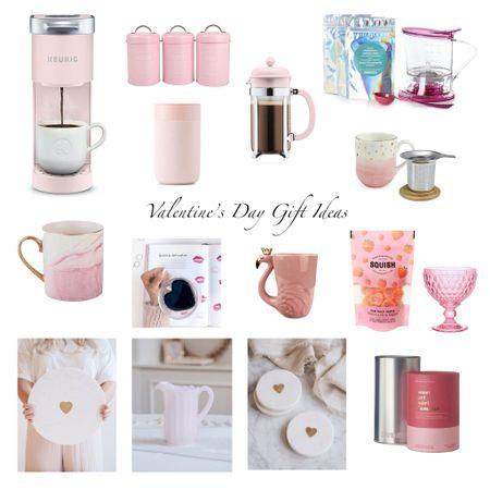 Valentine's Day Gift Ideas - Home Decor💕  http://liketk.it/372VA #liketkit #LTKVDay #LTKhome #LTKunder50 @liketoknow.it