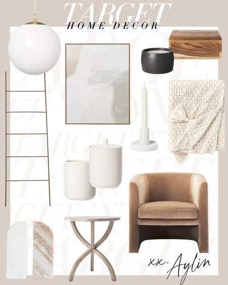 Target home decor, target finds, living room style, neutral home decor, simple home decor, #StylinAylinHome   #LTKstyletip #LTKhome