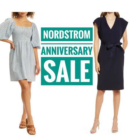 Here are my affordable dress picks from the #nsale 2021 Nordstrom Anniversary sale. They range from $18.90 to $104.90.     #nordstrom #nordstromsale #nordstromanniversarysale #nordstromsale2021 #2021nordstromsale #2021nordstromanniversarysale #nordstromanniversarysale2021 #nordstromdresses #nordstromdress #nordstromfall #nordstromoutfit #nordstromoutfits #nordstromworkdress #nordstrmworkdresses #nordstromfalloutfit #falldress #falldresses #nsale             #LTKunder100 #LTKsalealert #LTKunder50
