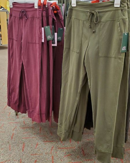 Target Style  Fall High-waisted Leggings $16, two sides pockets, comes in others colors, tts         http://liketk.it/3pRJ7 @liketoknow.it #liketkit #LTKGiftGuide #LTKHoliday #LTKSeasonal #LTKsalealert #LTKshoecrush #LTKtravel #LTKunder50 #LTKworkwear #LTKFall #LTKGifts | Travel Outfits | Teacher Outfits | Back to School | Casual Business | Fall Outfits | Fall Fashion | Pumpkins| Pumpkin | Booties | Boots | Bodysuits | Halloween | Shackets | Plaid Shirts | Plaid Jackets | Activewear | White Sneakers | Sweater Dress | Fall Dresses | Sweater Vests | Cardigans | Sweaters | Faux Leather Pants | Faux Leather Jackets | Coats | Fleece | Jackets | Bags | Handbags | Crossbody Bags | Tote | Wedding Guest Dresses | Gifting | Gift Guide | Gift Ideas | Gift for Her | Mother in Law Gifts | Christmas Gifts |