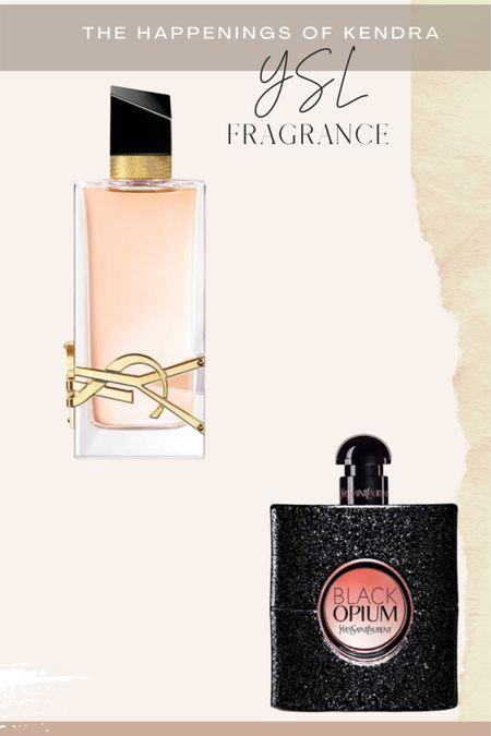 The best perfume is currently 30% off #LTKDay #LTKsalealert #LTKbeauty @liketoknow.it #liketkit http://liketk.it/3hl5x