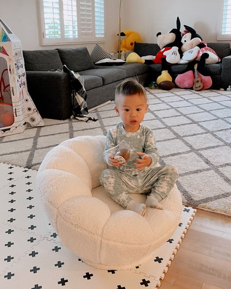 Cute kids chair and other #home finds from #target! http://liketk.it/35ekk #liketkit @liketoknow.it #LTKfamily #LTKhome #LTKunder100